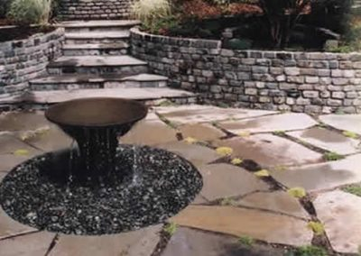 1459965648_f-water-patio