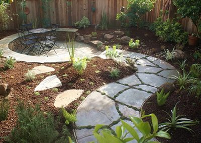 1459965769_patio-round-stepstones