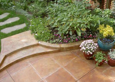 1459965769_patios-orangetile
