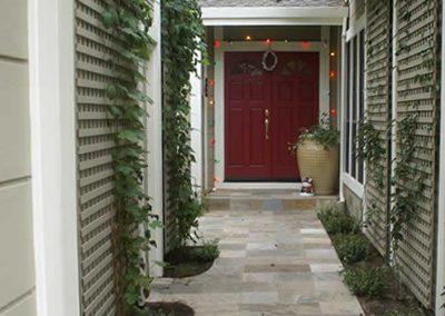 1459965769_patios-reddoor