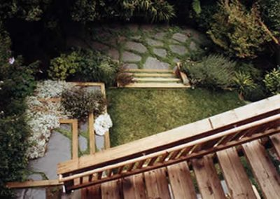 1459965770_patios-withsteps