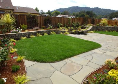 1459965770_z-patio-flagstone