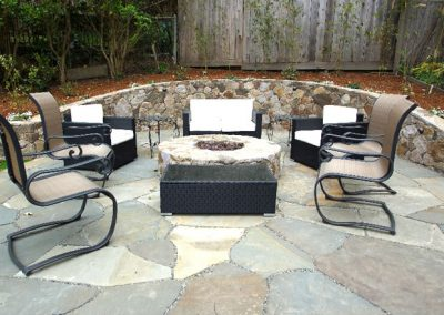 1459965772_patio-fire