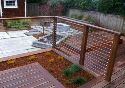 1459965841_a-deck-railing