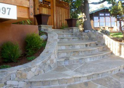 1459965926_masonry-steps2