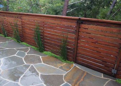 1459966078_fencewithpatio