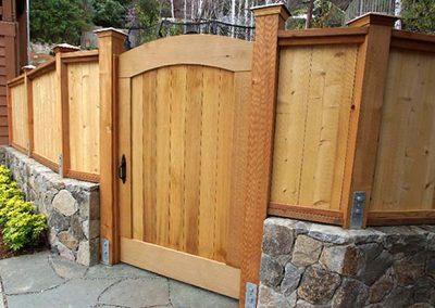 1459966078_gate-fence