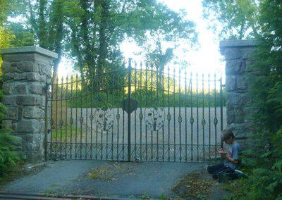 1459966080_j-gate-ireland