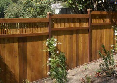 1459966081_e-driveway-fence