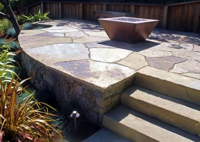 1459966252_flagstone-with-firepit