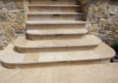 DSC01910_steps