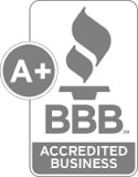 BBB - Marin County Landscape Contractor
